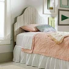Twin Headboard Size by Sauder Headboards U0026 Footboards Bedroom Furniture The Home Depot