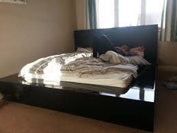 floating bed floating bed