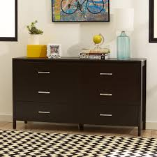 Ikea Hopen 6 Drawer Dresser by Black Tall Dressers Descargas Mundiales Com