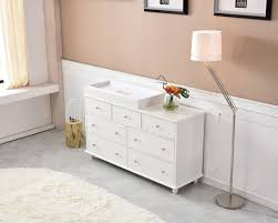Removable Changing Table Top Changing Tables Removable Changing Table Top Removable Changing