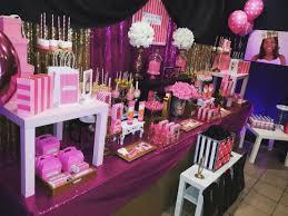 victoria u0027s secret pink party victoria u0027s secret pink party
