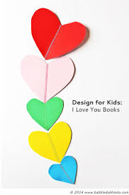 60 best valentine u0027s day crafts images on pinterest valentine