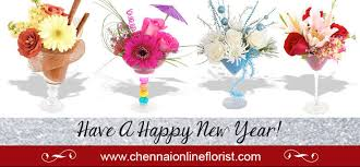 online florist chennai online florist send flowers to chennai cake delivery