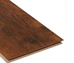 49 for laminate flooring how to shop for free with kathy spencer