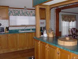 Interior Design For Mobile Homes 792 Best Mobile Home Diy Repairs Images On Pinterest Mobile