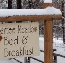 Bed And Breakfast In Arkansas Arkansas Bed And Breakfast Inns For Sale Innsforsale Com