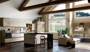 modern fitted kitchens modern fitted kitchens u003e imab group