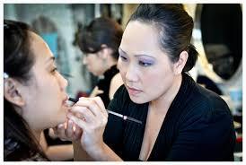 makeup artist school dallas cmc makeup artist school yelp
