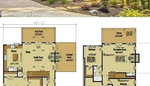 log cabin with loft floor plans small floor plans cabins about this log cabin kit log cabin floor