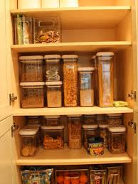 kitchen cupboard organizing ideas kitchen cabinet organizing ideas best kitchen remodel ideas