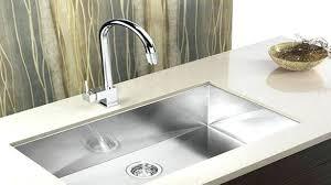 best stainless steel undermount sink top modern undermount kitchen sink beautiful stainless steel kitchen