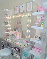 cool 10 year old girl bedroom designs google search girl i m obsessed goals photo by miss alicee she is one of vanity decorvanity roomvanity