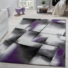 Wohnzimmer Ideen Grau Lila Wohndesign 2017 Herrlich Coole Dekoration Wohnzimmer Ideen Lila