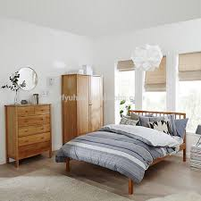 Super King Bed Size Super King Bed Images Information About Home Interior And