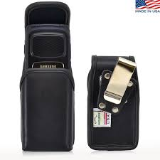 agf endo case holster for samsung rugby ii a847