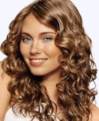 lorraine massey haircut fall s best hairstyles for curly hair hair by jc