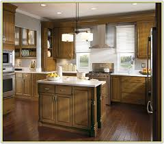 Rta Kitchen Cabinets Los Angeles Rta Cabinets Los Angeles Mf Cabinets