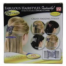 ez combs ez combs buy ez combs products online in uae dubai abu dhabi