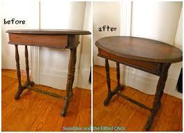 The Modern Diy Life Diy Beeswax Wood Polish And Sealant Wood Furniture Polish Laura Williams