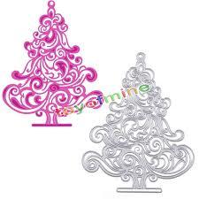 high quality metal christmas tree buy cheap metal christmas tree