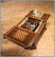 chess board coffee table chess board coffee table plans coffee table home decorating
