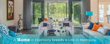 Home Design Client Questionnaire by Terri Davis Art U0026 Design Creating Art U0026 Interiors That Speak To