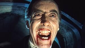 100 best horror movies ign com
