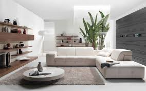 color modern carpet imposing design for living room idea