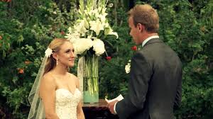funniest wedding vows ever epic wedding vows for a beautiful bride youtube