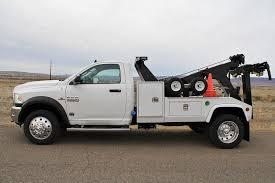 dodge tow truck idaho wrecker sales tow trucks for sale 2014 dodge ram 5500 hd 4 4