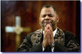 Black Preacher Meme - black preacher praying the whirling windthe whirling wind