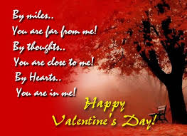 valentines day for 70 most beautiful happy s day greeting pictures and images