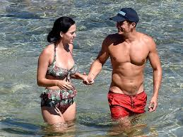 Bloom Orlando Bloom Wants Children With Katy Perry
