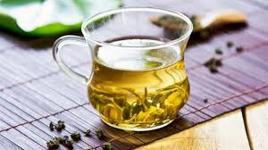 Teh Oolong berikut khasiat tersembunyi dari teh oolong informasi dunia pertanian