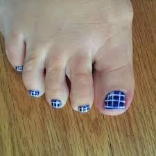 creative nail design creative nail design spa 25 photos 32 reviews nail salons