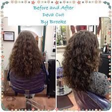 deva cut hairstyle 115 best hair devacut images on pinterest hairstyle before
