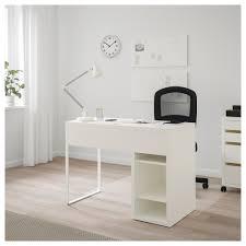 micke bureau blanc micke bureau blanc 105x50 cm ikea