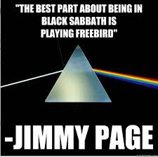 Rock Music Memes - rock music meme best classic rock quotes muusaaac pinterest