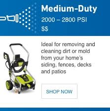 black friday pressure washer shop pressure washers at lowes com