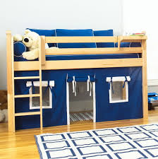 Simple Bunk Bed Plans Simple Bunk Beds Home Design Ideas