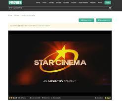 major u0027pirate u0027 movie streaming site fmovies sued in us court mr