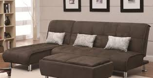 Sofa Bed Warehouse Beguiling Photograph Sofa Shops Fosse Park Favored Sofa Table