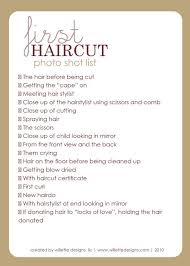 top 25 best first haircut ideas on pinterest boys first haircut
