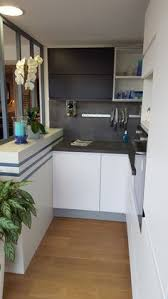 cuisine fonctionnelle idées d aménagement pour une cuisine fonctionnelle et design