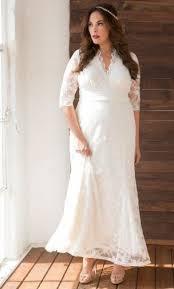cheap brides dresses plus wedding dresses