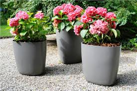 unique modern planters ideas u2014 luxury homes