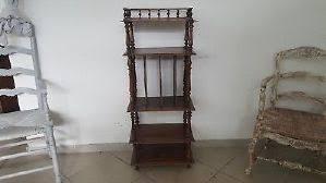 etagere legno etagere libreria usato vedi tutte i 103 prezzi