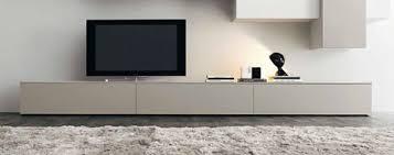 tv lowboard design designer lowboards kaufen kaufen