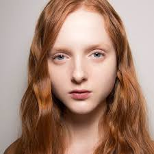 auburn copper hair color hair color tips and tricks dyeing your hair red red hair color