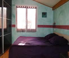chambre albi chambre d hote chez l habitant proche albi à albi